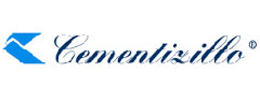 Logo Cementizillo Spa