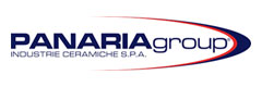 Logo Panaria Group SpA